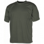 Preview: t shirt Army, Militär t shirt, Militär shirt, Bundeswehr t shirt, us army shirt
