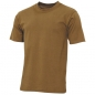 Mobile Preview: t shirt Army, Militär t shirt, Militär shirt, Bundeswehr t shirt, us army shirt