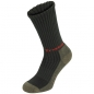 Preview: Trekking Socken, Funktionssocken, Outdoor Socken, nahtlose Socken, Wandersocken