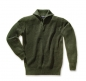 Preview: Pullover, Troyer, Pullover Herren, Troyer Herren, Troyer Pullover