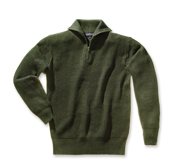 Pullover, Troyer, Pullover Herren, Troyer Herren, Troyer Pullover