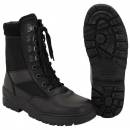 Stiefel Security